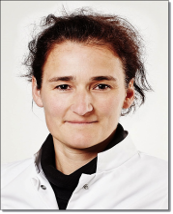 Dr. Carolin Benninghoven